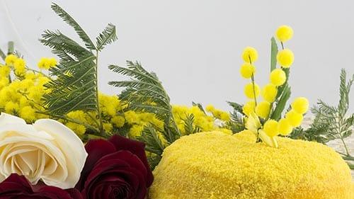 L'8 Marzo il Panificio Melli festeggia tutte le donne…scopri come!