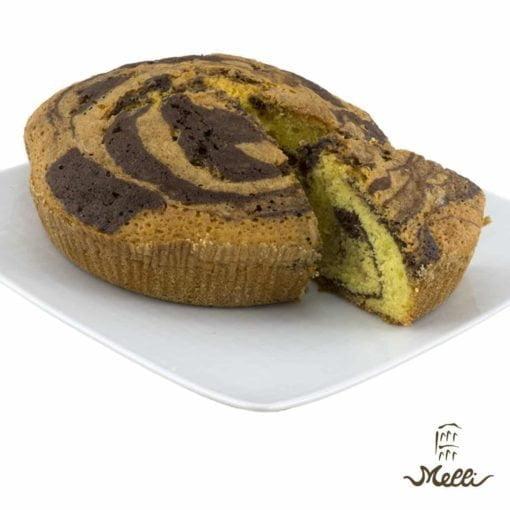 Vendita torte al dettaglio, vendita torte al dettaglio a Reggio Emilia, vendita torte grande distribuzione, vendita torte grande distribuzione a Reggio Emilia, vendita torte bar, vendita torte bar a Reggio Emilia, vendita torte a ristoranti, vendita torte a ristoranti a Reggio Emilia