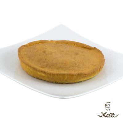 BASE TORTA DI FRUTTA