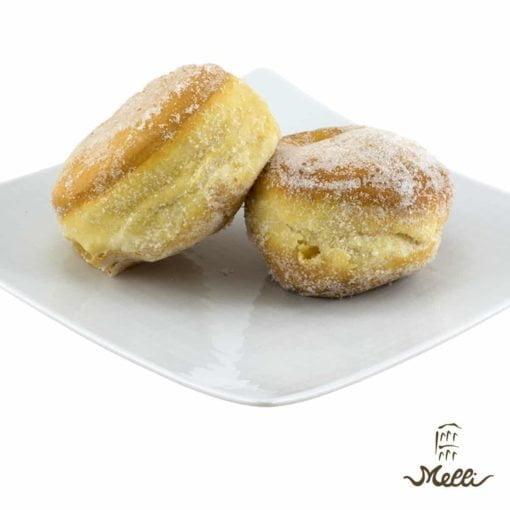 Vendita paste e pasticcini al forno melli di Reggio Emilia, colazione in centro, colazione a Reggio Emilia, locale centro di Reggio Emilia, vendita paste al forno