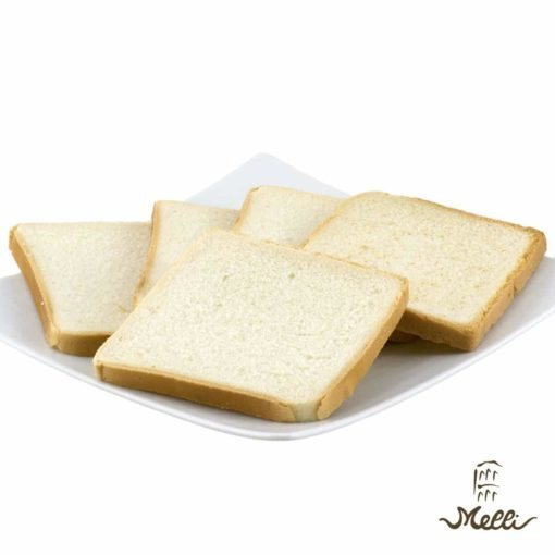 Vendita pane da toast al dettaglio, vendita pane da toast al dettaglio a Reggio Emilia, vendita pane da toast grande distribuzione, vendita pane da toast grande distribuzione a Reggio Emilia, vendita pane da toast bar, vendita pane da toast bar a Reggio Emilia, vendita pane da toast a ristoranti, vendita pane da toast a ristoranti a Reggio Emilia