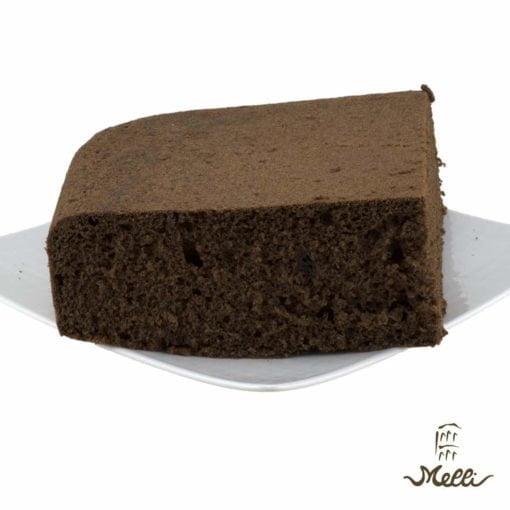 Vendita pan di spagna per torte al dettaglio, bar, ristoranti e grande distribuzione. prodotto di pasticceria, prodotto da forno