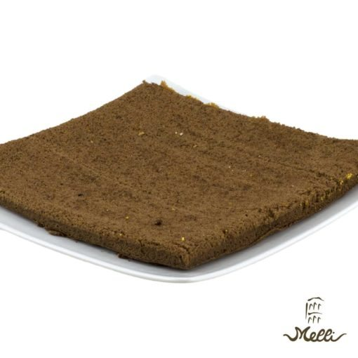 Vendita base per torte al dettaglio, bar, ristoranti e grande distribuzione. prodotto di pasticceria, prodotto da forno
