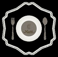 logo-menu-melli-1