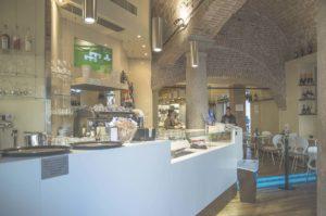 Read more about the article Buon inizio anno a tutti dal Panificio Melli!