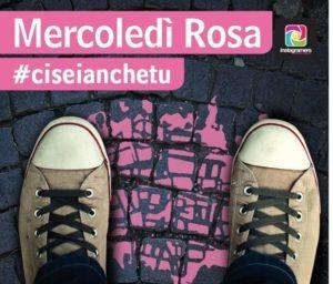 Iniziano le Notti Rosa a Reggio Emilia e Piazza San Prospero si illumina di eventi