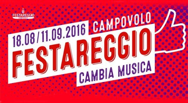 festeggio panificio Melli Reggio Emilia