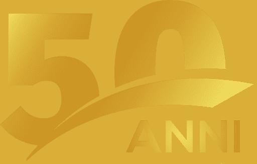 50anni-melli-icona-2