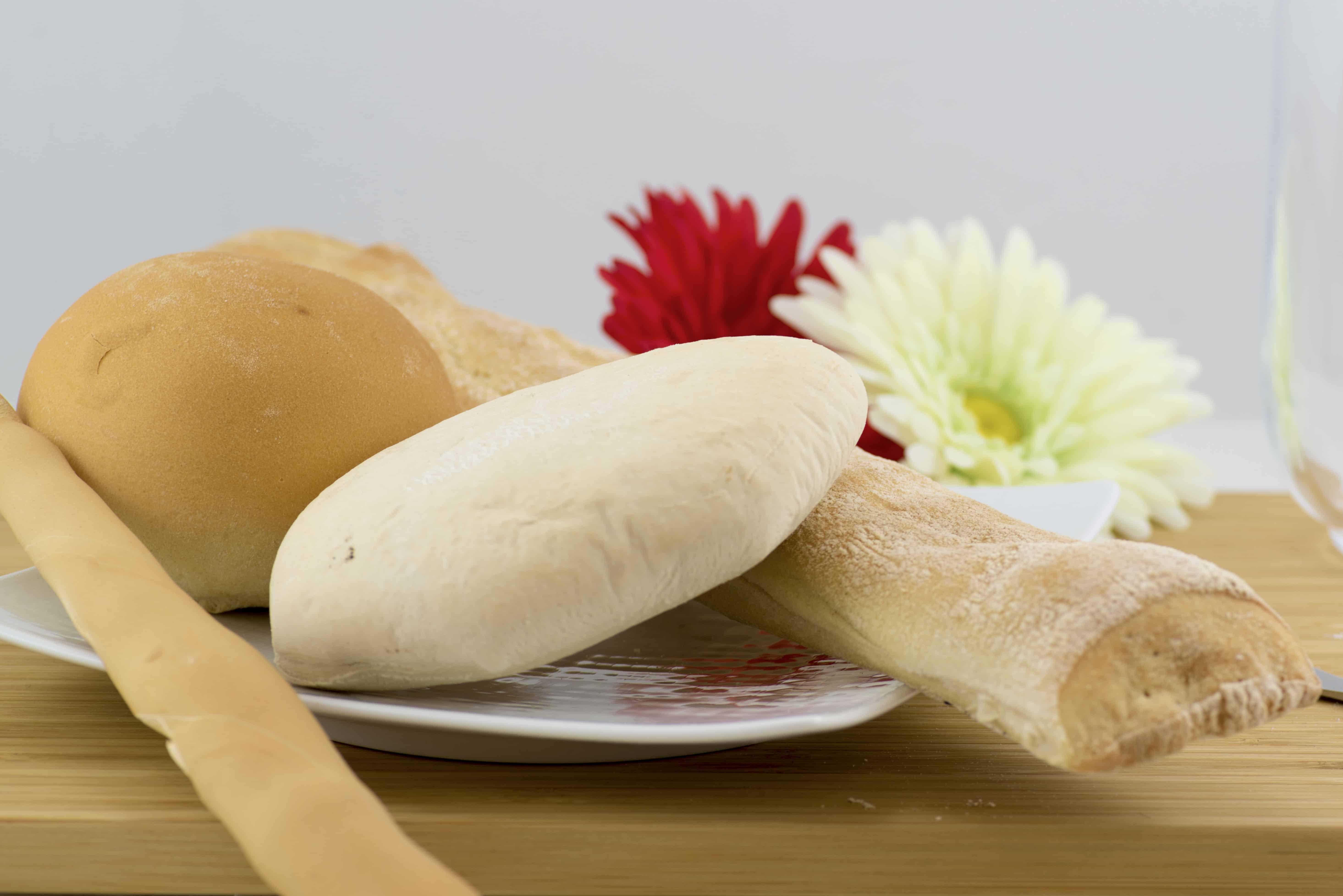 Giornata Mondiale del Pane